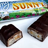 Amy's Sunny Candy Bar