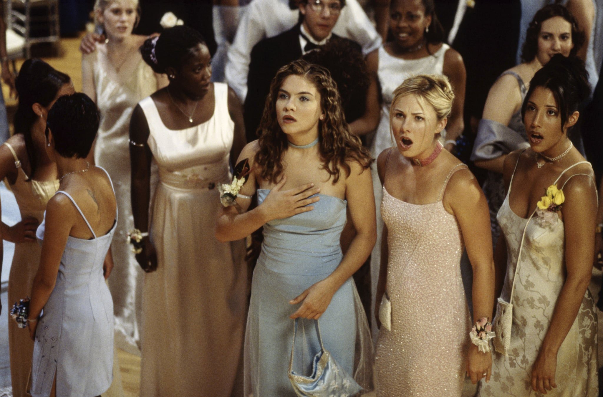 Whatever It Takes   20 of the Most Memorable Prom Movies of All ...