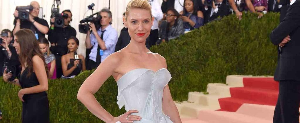 This Designer Got a Major Business Bump After a Met Gala Coup
