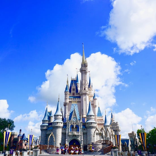 Will Disney World and Disneyland Close From Coronavirus?