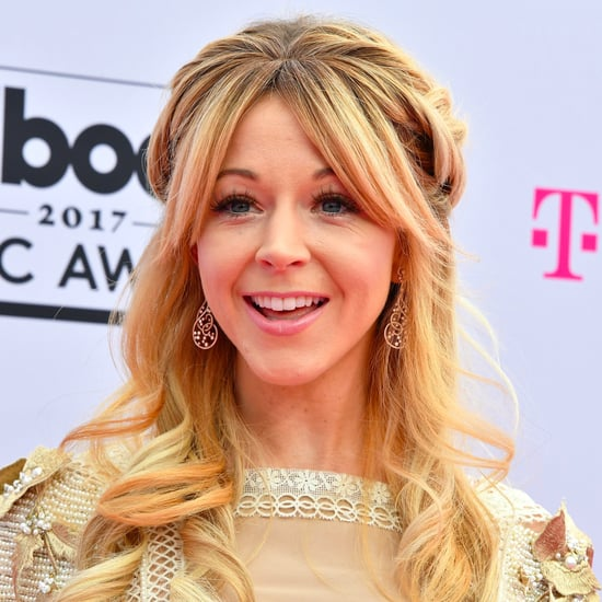Who Is Lindsey Stirling?