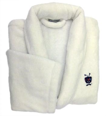 The TiVo Robe