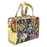 Wonder Woman Weekender Bag