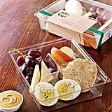 Starbucks: Protein Bistro Box