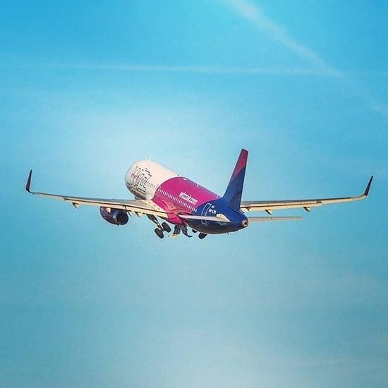 أبوظبي تطلق شركة طيران اقتصادي جديدة بالشراكة مع ويز إير2020