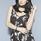Kendall and Kylie Jenner Summer Solstice PacSun Collection