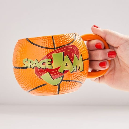 These Space Jam Mugs From Urban Outfitters Are a Slam Dunk