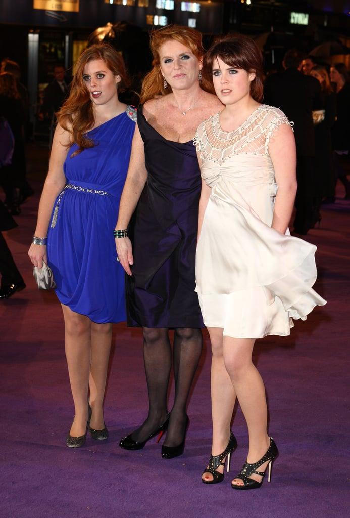 Kym wins Celebrity Mum of the Year | Metro News