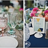 Other Table Details