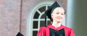 The 10 Most-Watched Graduation Speeches on YouTube Are Totally Inspiring (and Hilarious)