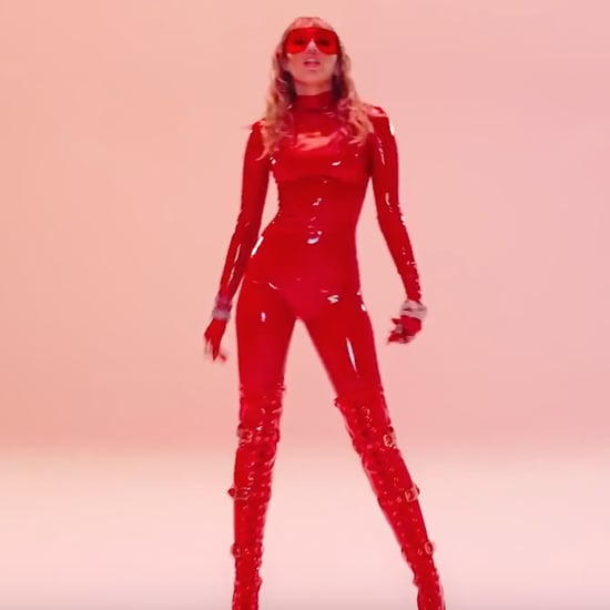 Miley Cyrus Mother's Daughter Music Video