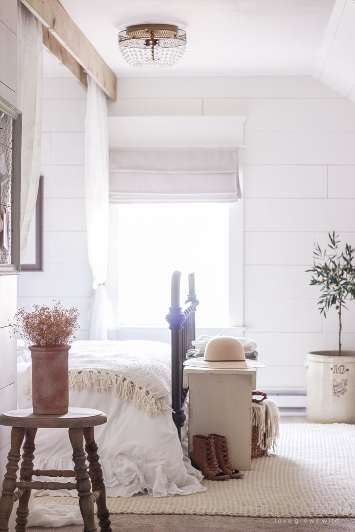 Get An Air Purifier How To Make Your Home Smell Good