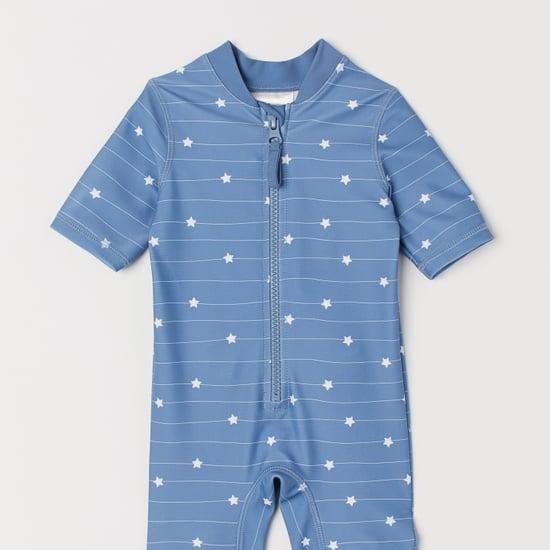 Best Baby Swimwear 2019