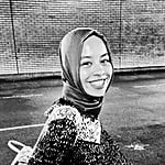 Author picture of Sumi Saiboub