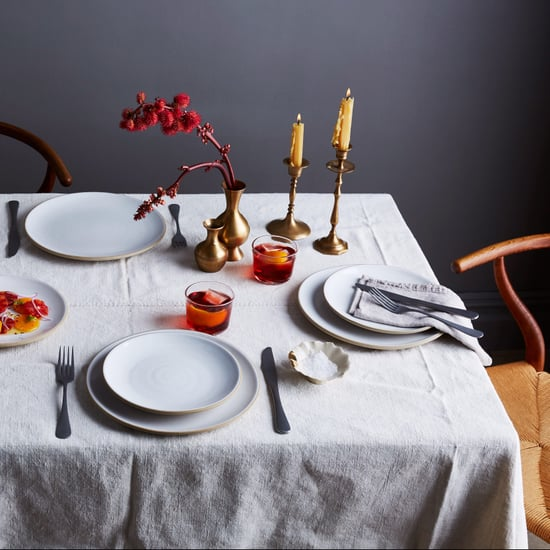 Bloomingdale's x Food52 Collection 2017