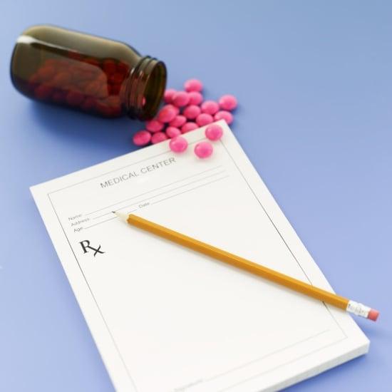 Rising Concerns Over Drug Ads