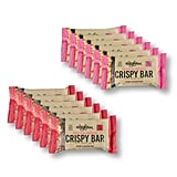 Mixed Crispy Bar 12-Pack