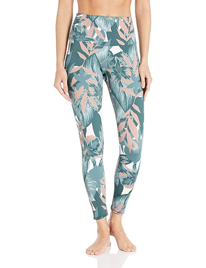 Onzie Women's High Basic Midi