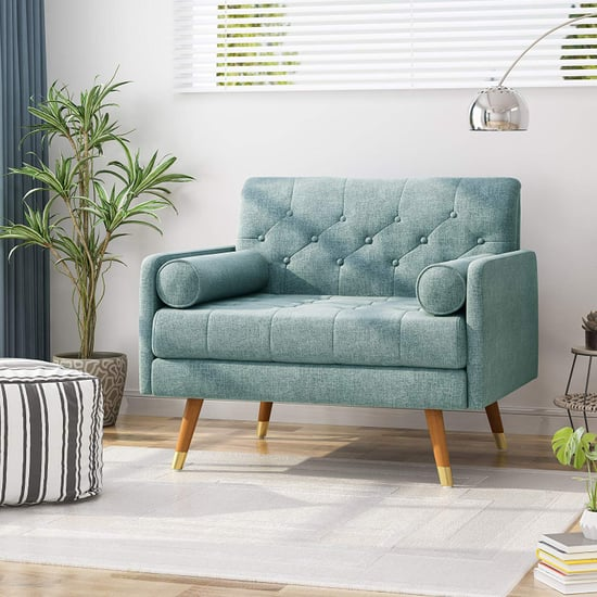 The Most Affordable Furniture From Amazon Under $200