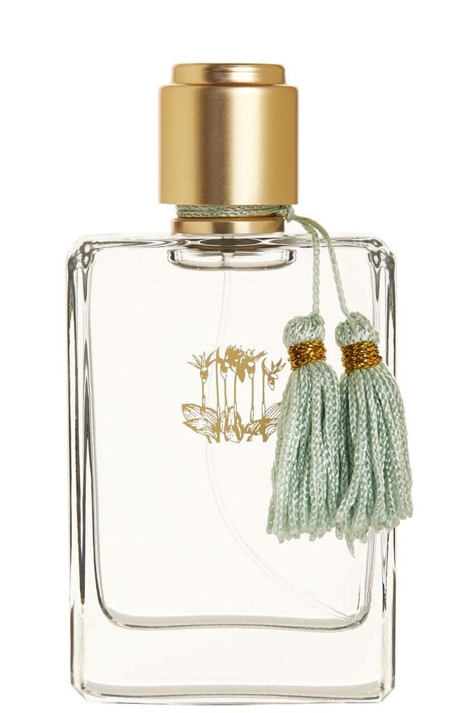 Calypso St. Barth Figue Fragrance