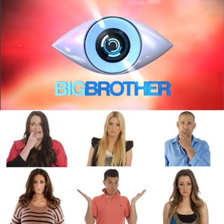 Big Brother Eviction Poll: Who Will Go, Sam, Layla, Estelle, Angie, Ben Or Zoe?