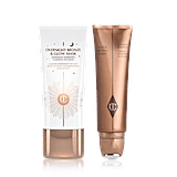 ​​Charlotte Tilbury​ Dreamy Summer Skin Kit