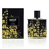 Nest Fragrances Citrine Eau de Parfum Spray