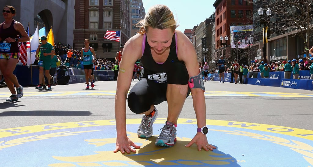 5 Reasons the Boston Marathon Is the Best in the World