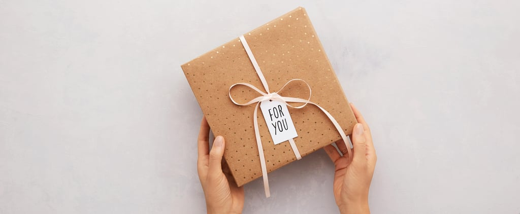 Unique Experience Gifts for the Holidays