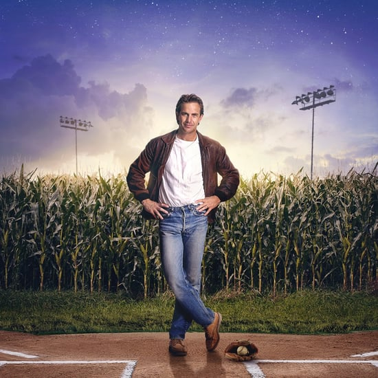 Field of Dreams Will Return to Theaters on Father's Day 2019