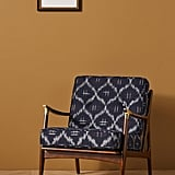 Haverhill Accent Chair