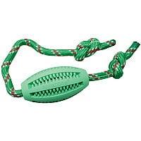 Rhino Rope Toy ($7.99)