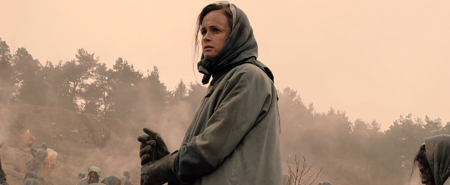 The Handmaid's Tale Season 2 Episode 2 Recap