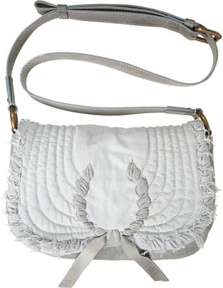Nina Ricci Ondine Crossbody Bag ($619, originally $1,550)