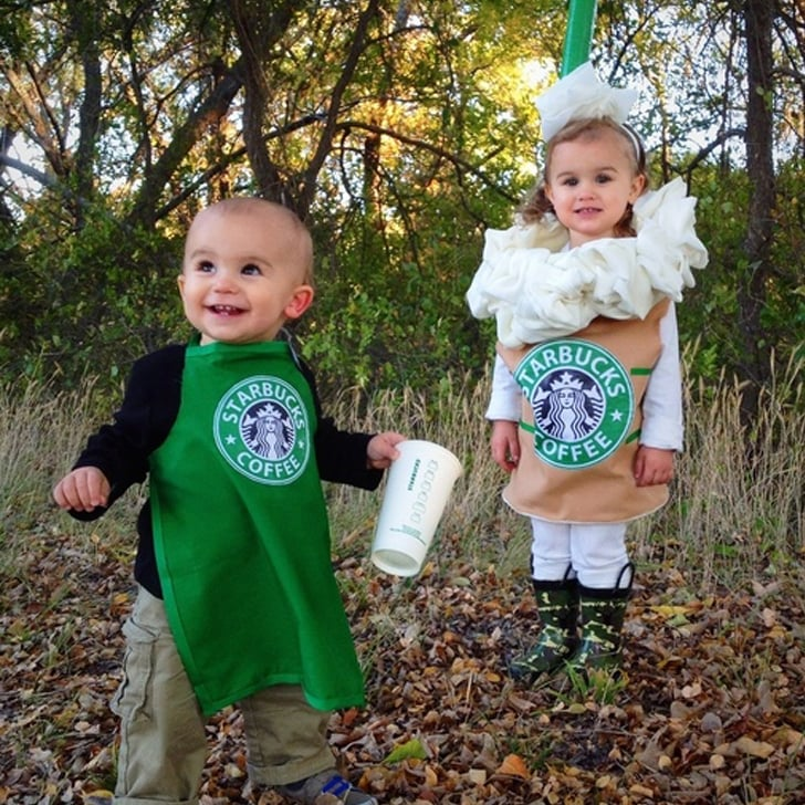 Image result for coordinating costumes for kids