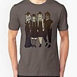AHS Coven T-Shirt