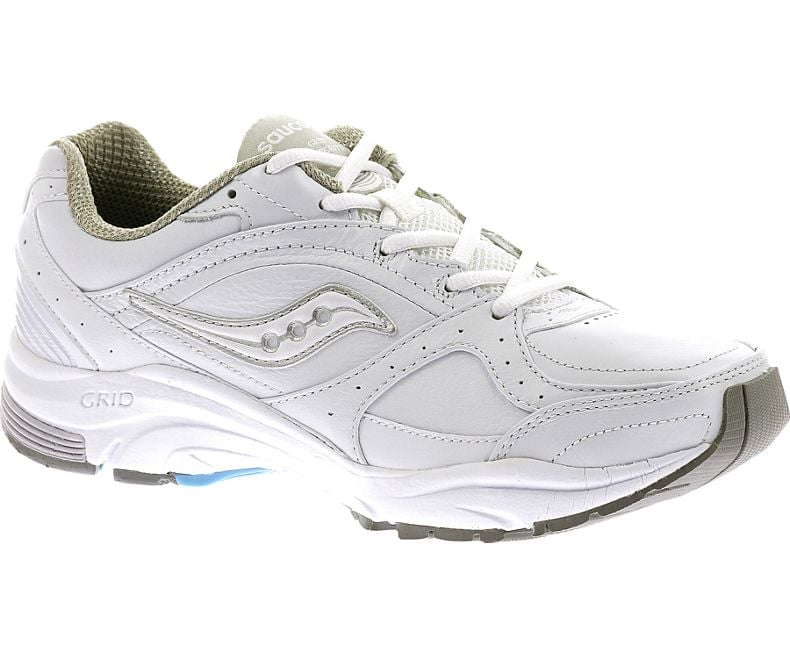 1eb76c0f13 Saucony Women's Integrity ST2 Walking Shoe | 10 Sneakers That'll Let ...