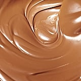 Recipe: Avocado Chocolate Pudding