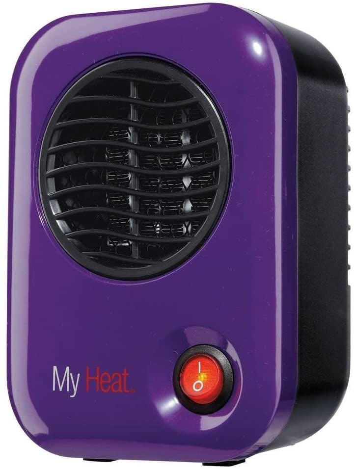 Lasko 106 Space Heater