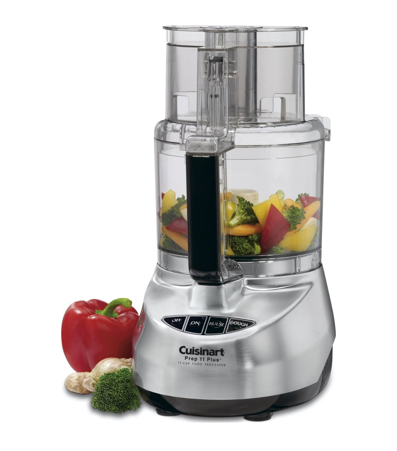 Cuisinart Food Processor ~ Cuisinart food processor recall december popsugar