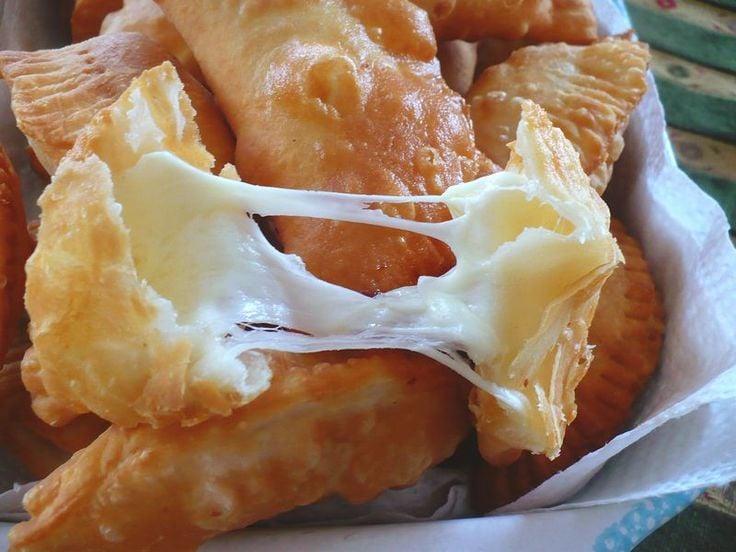 Imagen relacionada empanadas de queso