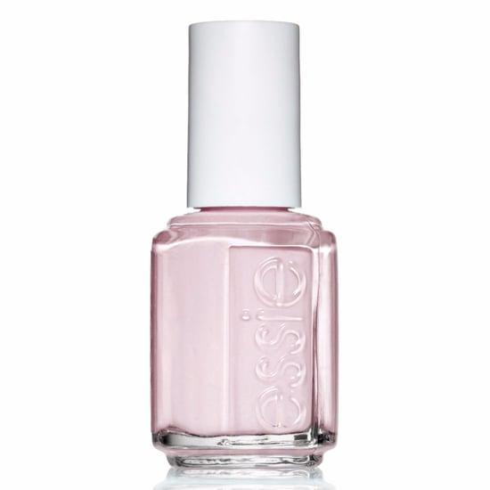 Millennial Pink Nail Polish