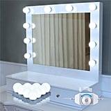 Hollywood Style LED Vanity Mirror
