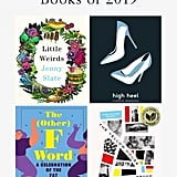 The Best Nonfiction Books of 2019