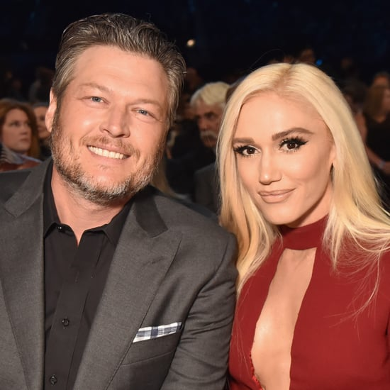 Blake Shelton Quotes About Getting Married Again June 2018