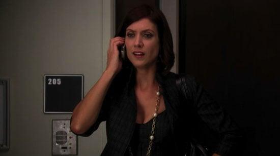 "Private Practice Recap: Episode 15, ""Acceptance"""