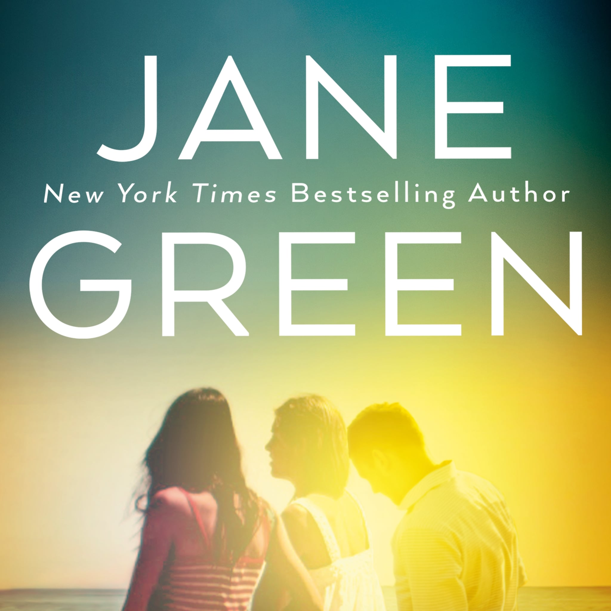 Excerpt From The Friends We Keep by Jane Green   POPSUGAR Entertainment