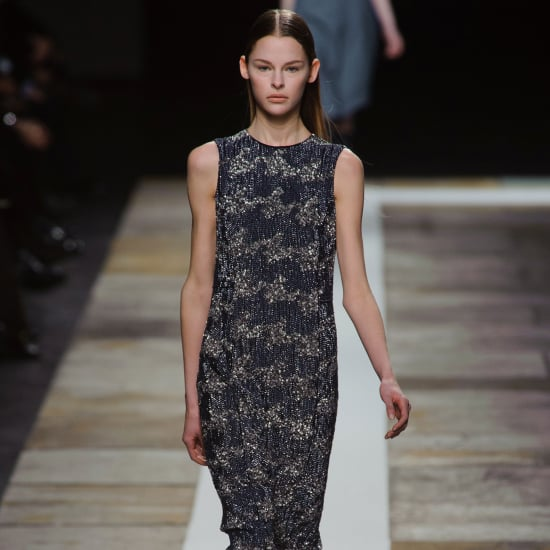 Theyskens' Theory Review | Fashion Week Fall 2013