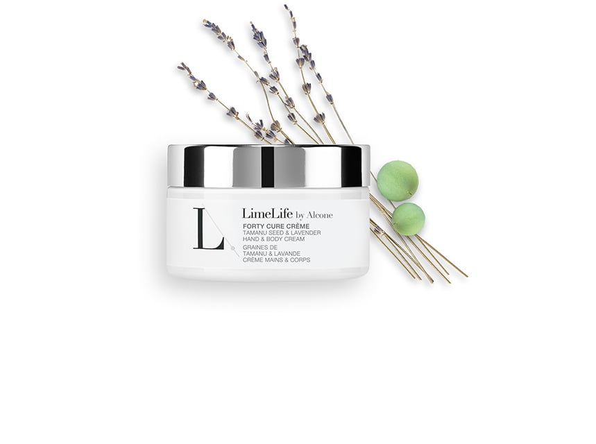 LimeLife by Alcone Forty Cure Creme