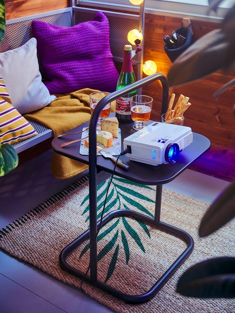 Best Ikea Outdoor Furniture 2020